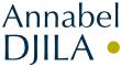 Annabel Djila Logo